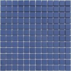 Плитка облицовочная  Abisso scuro 48x48x6 (306*306)