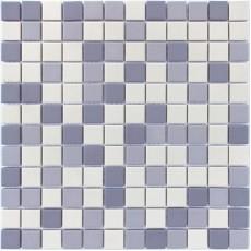 Плитка облицовочная  Aquario 48x48x6 (306*306)