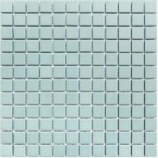 Плитка облицовочная  Cielo blu 23x23x6 (300*300)