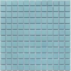 Плитка облицовочная  Cielo scuro 23x23x6 (300*300)
