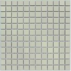 Плитка облицовочная  Luce fantasma 23x23x6 (300x300)