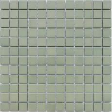 Плитка облицовочная  Fantasma scuro 23x23x6 (300x300)