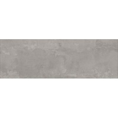 Плитка облицовочная  Грейс 20*60 см  ПО11ГР707