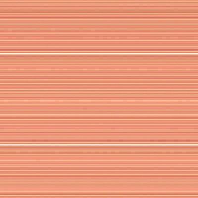 Плитка облицовочная Sunrise оранжевый 44*20*0,85 см (SUG421D)