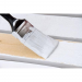 """Купить Эмаль ПФ-115 """"Лакра"""" белая матовая 3 кг в Невеле в Интернет-магазине Remont Doma"""