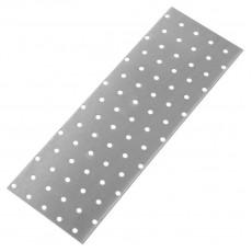 Пластина соединительная 80х240х2 (10)