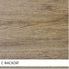 Ламинат Floorwood Expert  8805 Дуб Гарднер L2C ,34 кл (1215x195x8 мм)