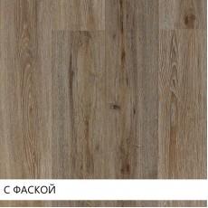 Ламинат Floorwood Expert  8808 Дуб Адамс L2C ,34 кл (1215x195x8 мм)