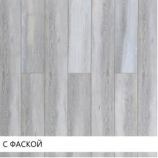 Ламинат Floorwood Expert  8812 Дуб Макмастер L2C ,34 кл (1215x195x8 мм)