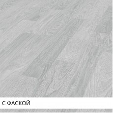 Ламинат Floorwood Profile 4978 Дуб Романья АС 5/33
