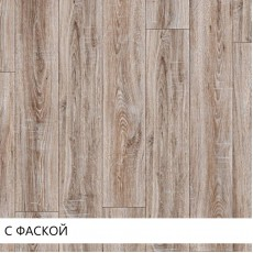Ламинат АРТО 1819 Дуб Идеальный 33кл (1380*159*8мм),V4