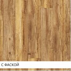 Ламинат АРТО 1873 Дуб Терра 33кл (1380*159*8мм),V4