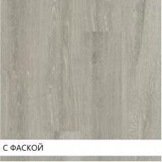 Плитка Кварц-виниловая Lа Casa 6619-1 Неаполь,4V-фаска (1220х180х4 мм)