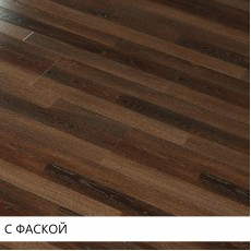Ламинат WOODSTYLE MAGIC Strip 61146 Дуб Беноа 34 кл. 1215*238*12 мм