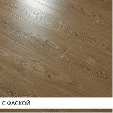 Ламинат Woodstyle Magic Wide 70532 Дуб ЭДЖ 1215*238*12 мм