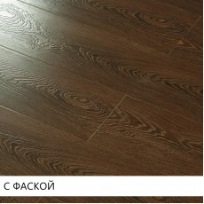 Ламинат Woodstyle Magic Wide 70539 Дуб Сумба 1215*238*12 мм