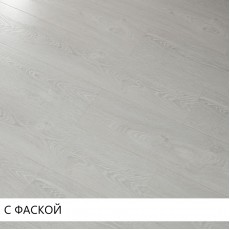 Ламинат Woodstyle Magic Wide 70546 Дуб Флорес 1215*238*12 мм