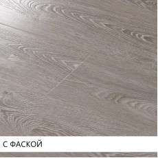 Ламинат Woodstyle Magic Wide 80777 Дуб Панай 1215*238*12 мм