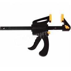 Струбцина пистолетная, усиленная 150 мм / 2548315