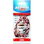 "Ароматизаторы для автомобиля ""AREON"" MON CLASSIC 704-045-321(кофе)"