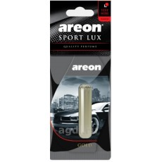AREON Pefreshment LIQUID 704-LX-01