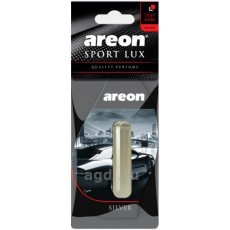 AREON Pefreshment LIQUID 704-LX-02
