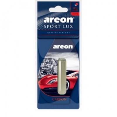 AREON Pefreshment LIQUID 704-LX-04