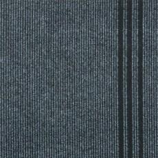 Дорожка стазе-урб 702 ,серый ширина 0,8 м Синтелон