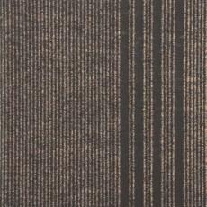 Дорожка стазе-урб 711,коричневая ширина 0,8 м Синтелон