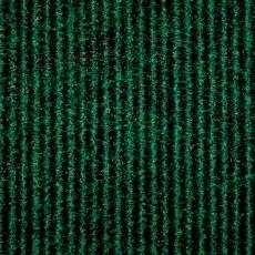 Ковровое покрытие ФлорТ Офис Зеленый 06027 ширина 3,0м