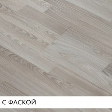 WOODSTYLE MAGIC Strip 61150 Дуб Йорк 34 класс 1215*238*12 мм