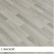 WOODSTYLE MAGIC Strip 81236 Дуб Никоя 34 класс 1215*238*12 мм
