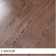 Ламинат Floorwood Megapolis 612 Дуб Хэфэй,34 кл (1213x238x12 мм)