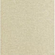 ПВХ ламинированная Лен фисташковый (0,25м*2,7м*8 мм) Кронопласт