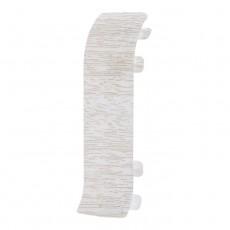 Соединение К55 -ясень белый /252
