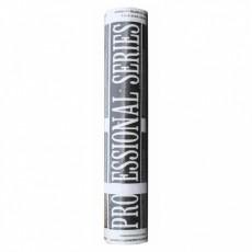 Подложка полимерная композитная Professional Series Солид 9,1мх1,1мх3 мм, черная, рулон 10 м2