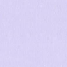 Обои виниловые на флизелиновой основе Австралия 1426-91 1,06х10 м