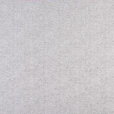 Обои виниловые на флизелиновой основе 1048-22 Европа фон 1,06х10 м