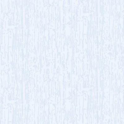 Обои бумажные дуплекс LiteColor Короед-01 С6-Д667 0,53х10 м