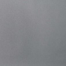 Обои виниловые на флизелиновой основе Elysium София фон промо Е39814 1,06*10 м