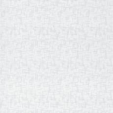 Обои виниловые на флизелиновой основе Розы фон 1374-21 1,06х10 м