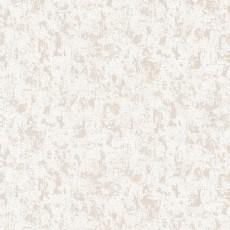 Обои виниловые на флизелиновой основе Каракум 1401-62 1,06х10 м