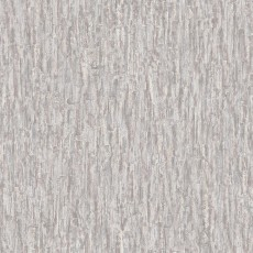 Обои виниловые на флизелиновой основе 60169-05 ЭРИСМАНН ProfiDeco 1,06х10 м