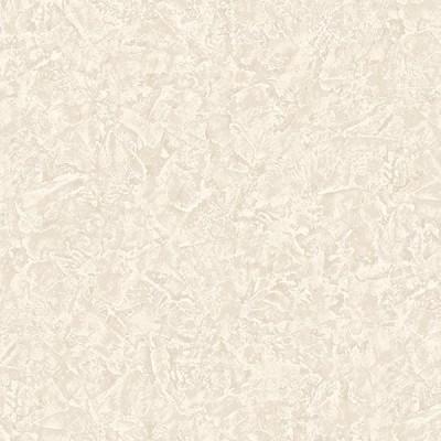 Обои виниловые на флизелиновой основе 60203-03 ЭРИСМАНН Benefit 1,06*10 м