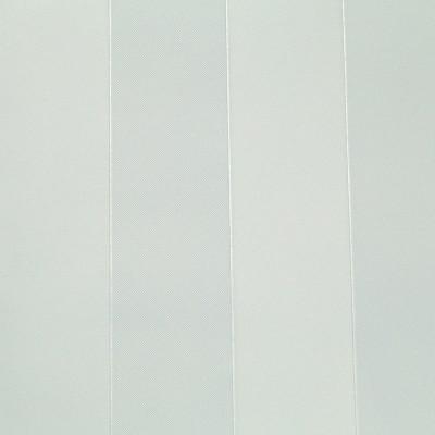 Обои виниловые на флизелиновой основе 71704-17FM Палитра 1,06х10 м