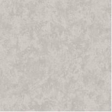Обои виниловые на флизелиновой основе 168449-18 Вернисаж 1,06х10,5 м
