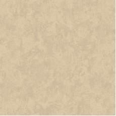 Обои виниловые на флизелиновой основе 168449-19 Вернисаж 1,06х10,5 м