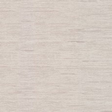 Обои виниловые на флизелиновой основе 70304-28 Аспект 1,06*10 м