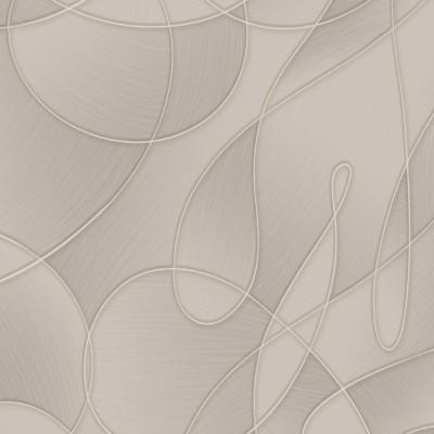 Обои 889978 виниловые на флизелиновой основе Ateliero Maestro 1,06*10  к 889988