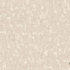 Обои 90107-22 виниловые горячего тиснения на флизелиновой основе VOG Collection А 1,06*10